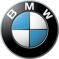 BMW.Logo2