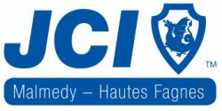 JCI-MHF