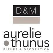 Aurélie Thunus