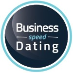 Jci speed business dating